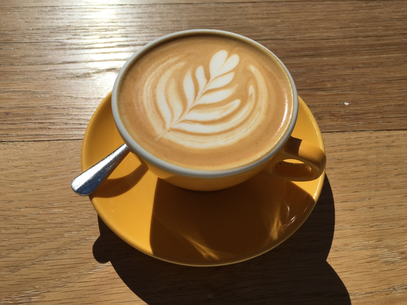 Craft Coffee - Artificer Specialty Coffee Bar & Roastery in Surry Hills Near Sydney, Australia