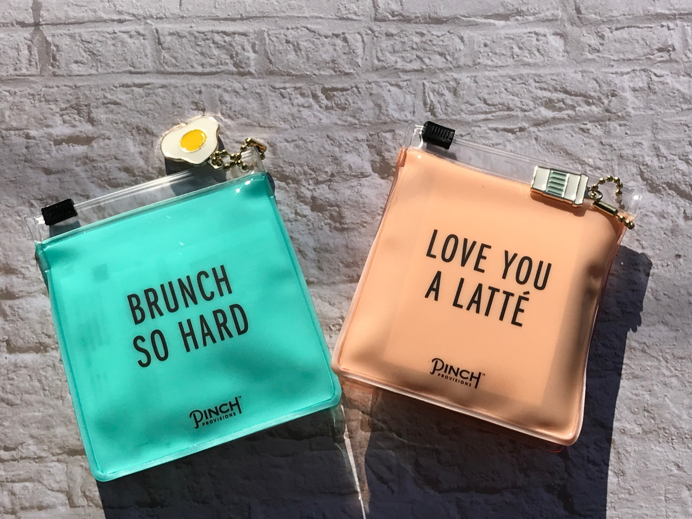 The Perfect Gifts for Foodies - Pinch Provisions Has a Brunch Kit and a Coffee Kit