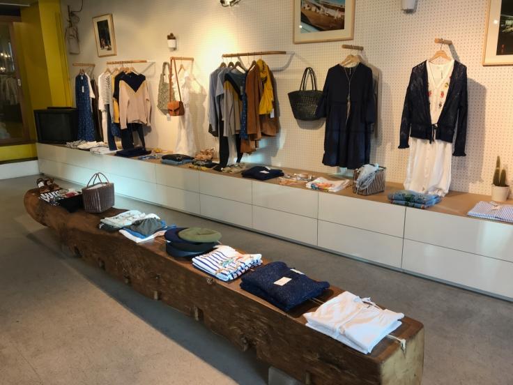 leon-&-harper-inside-boutique-paris-france