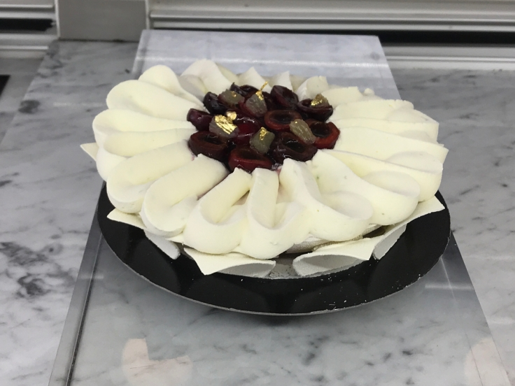 le-camellia-cake-pâtisserie-café-pouchkine-pouchkinette-paris-france-FoodWaterShoes